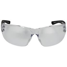 UVEX sportstyle 204 Bike Glasses black